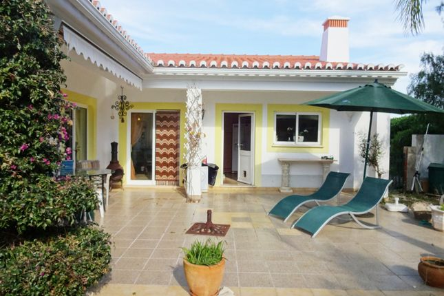 3 bed villa for sale in Luz, Lagos, Portugal
