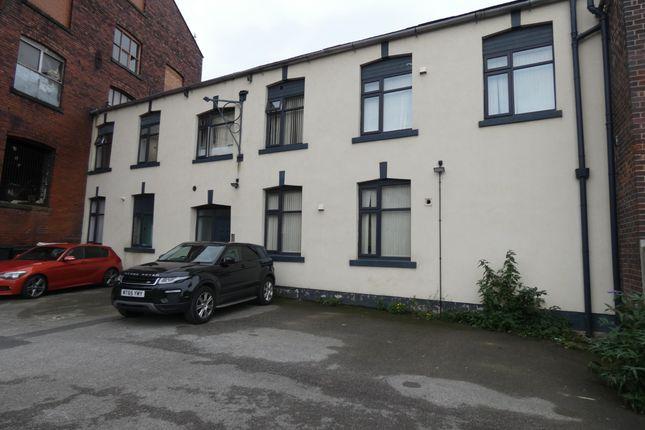 Studio for sale in Tong Road, Farnley, Leeds LS12