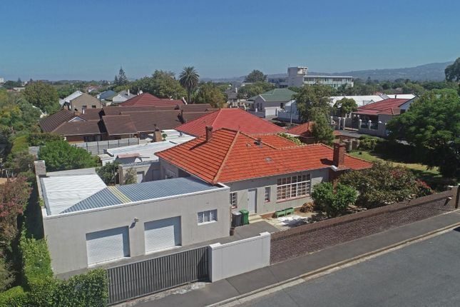 Thumbnail Detached house for sale in Cape Town, Strand, Western Cape, South Africa