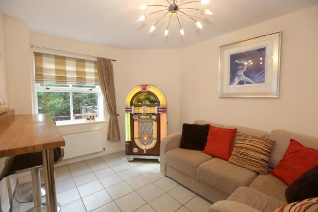 Detached house for sale in Ivy House, Fairview Court, Wheaton Aston, Staffordshire
