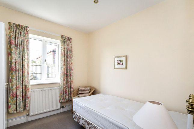 Bedroom 3 of Abbey Road, Great Massingham, King's Lynn PE32