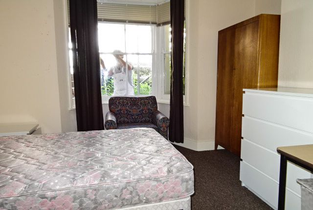 Shared accommodation to rent in Weston Road, Southend On Sea