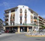 3 bed apartment for sale in Javea Port, Jávea, Alicante, Valencia, Spain
