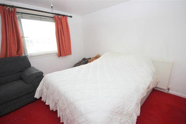 Bedroom 1 of Kerse Road, Grangemouth FK3