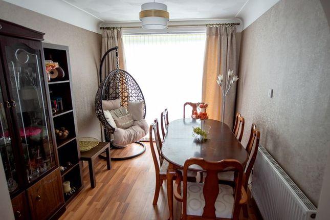 Dining Room of Weaver Avenue, Burscough, Ormskirk L40