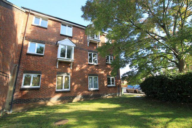 1 bed flat for sale in Burpham, Guildford, Surrey GU4
