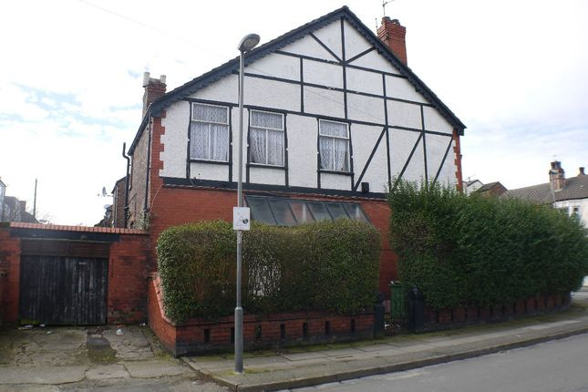 Bed Room House To Buy In Liverpool Region