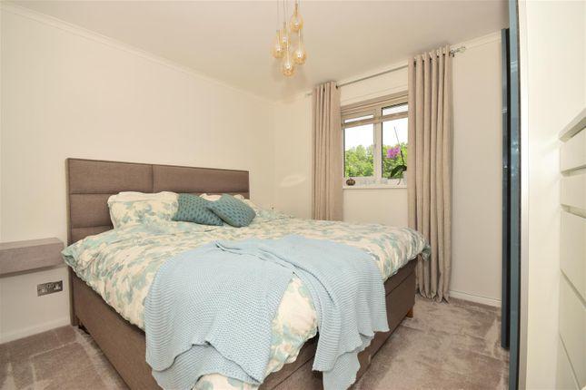Bedroom 1 of The Strand, Lakeside Village, Sunderland SR3