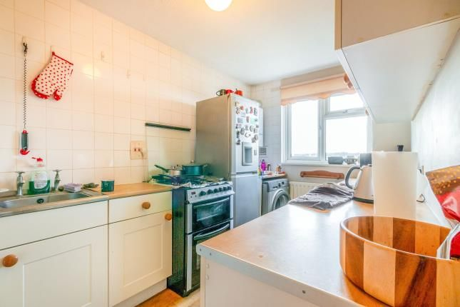 Kitchen of Crundale, Union Street, Maidstone, Kent ME14