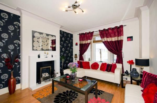 Thumbnail Semi-detached house to rent in South Anderson Drive, Aberdeen
