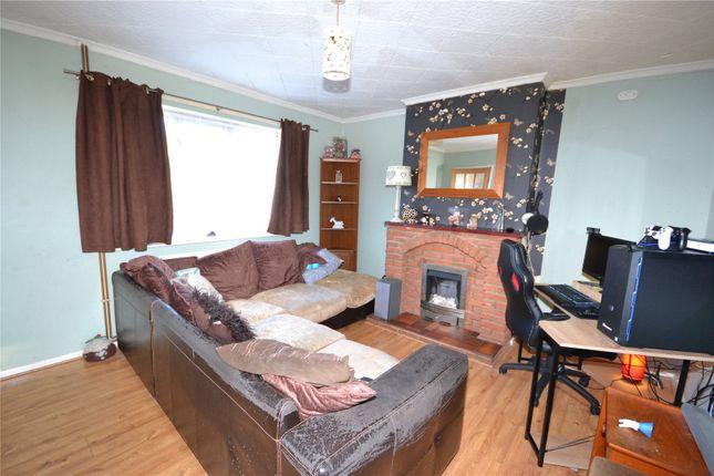 Lounge of Bothwell Grove, Greatfield, Hull HU9