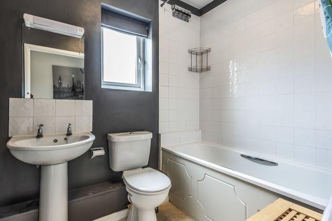 Bathroom of Thorney House, Drake Way, Reading RG2