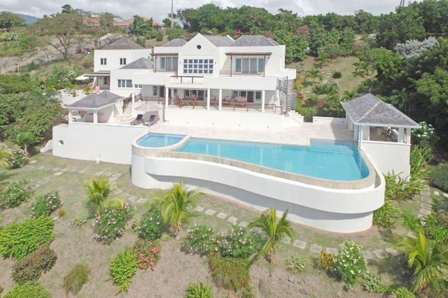 Houses for sale in Grenada - Grenada houses for sale - Primelocation