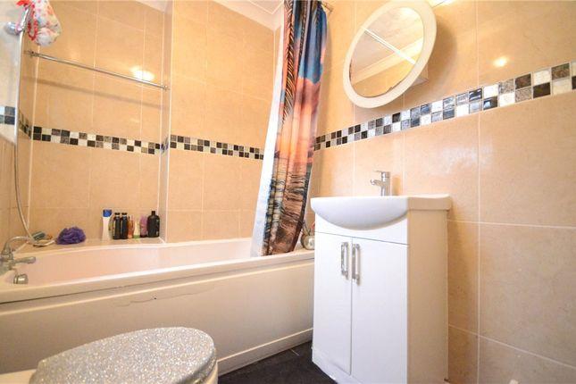 Bathroom of Grosvenor Road, Aldershot, Hampshire GU11