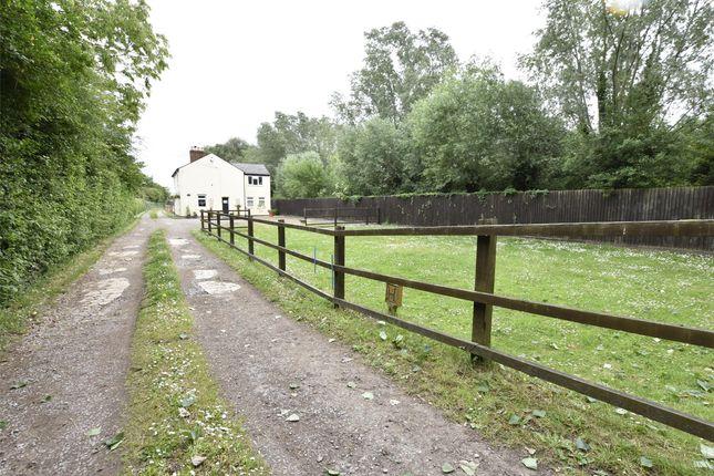 Property Image 0 of Stanboro Lane, Elmstone Hardwicke GL51