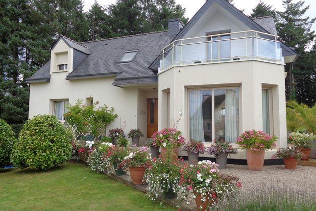 29450 Sizun, Finistère, Brittany, France