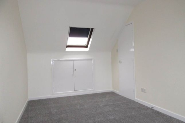 Img_9725 of Alexandra Terrace, Starcross, Exeter EX6