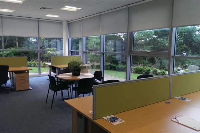 Thumbnail Office to let in Greenfinch Way, Newcastle Upon Tyne
