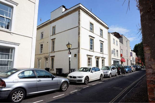 Thumbnail Detached house for sale in Portland Street, Clifton Village