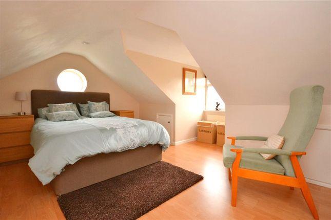 Bedroom 1 of Dorchester Road, Bridport DT6