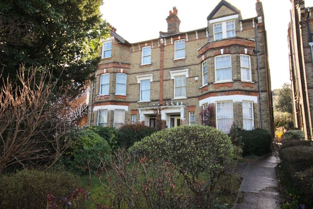 Thumbnail Semi-detached house for sale in Valley Road, Bromley