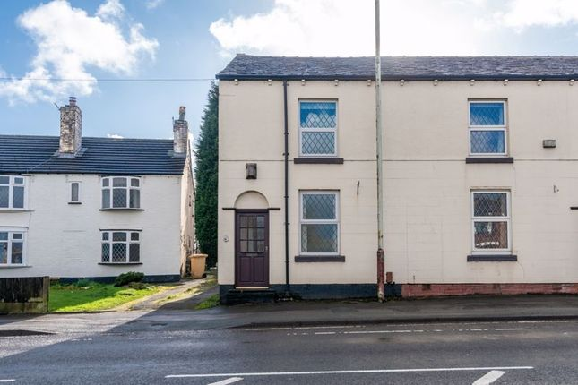 Photo 19 of Chorley Road, Westhoughton, Bolton BL5