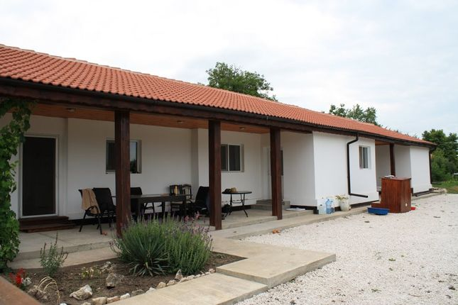 Thumbnail Detached bungalow for sale in 157, Near Balchik, Bulgaria