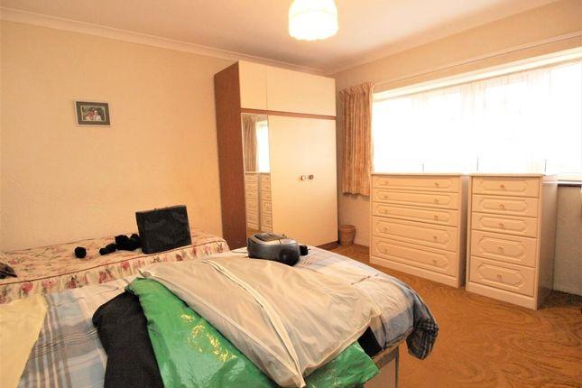 Bedroom 1 of Sevenoaks Road, Eastbourne BN23