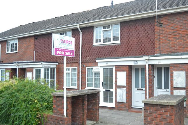 Bed Flats In Beaconsfield