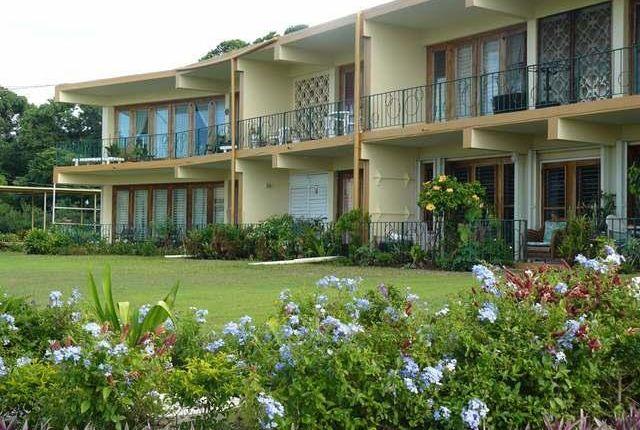 Thumbnail Detached house for sale in Ocho Rios, Saint Ann, Jamaica