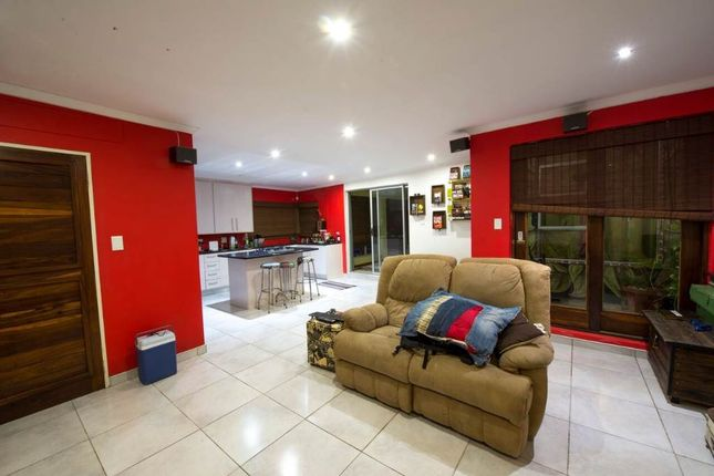 Thumbnail Detached house for sale in Pioniers Park Ext 1, Windhoek, Namibia