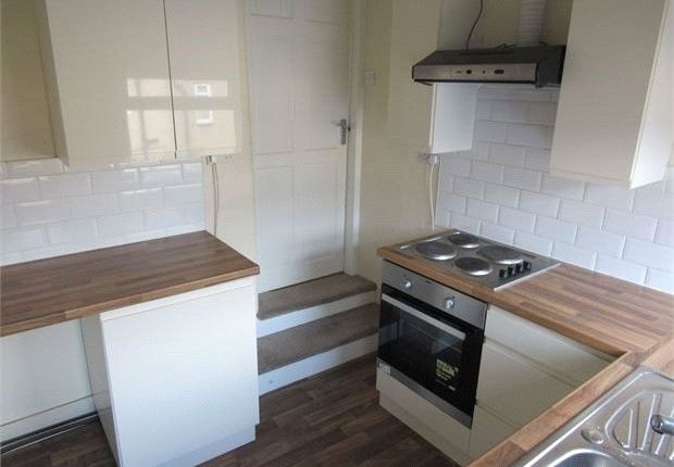 Picture No. 04 of Kingsgate Terrace, Hexham, Northumberland NE46