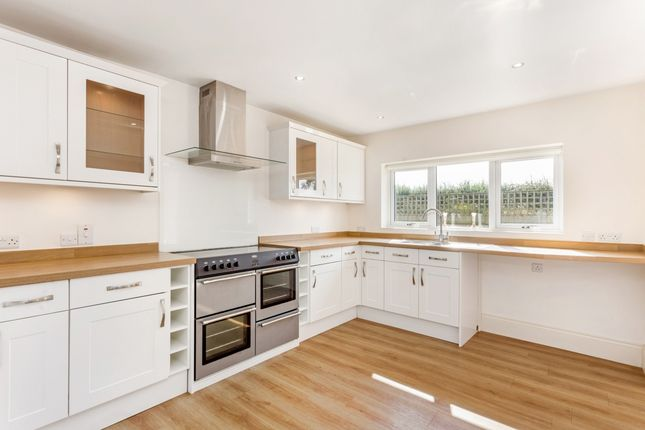 Thumbnail Detached house to rent in Launton, Bicester