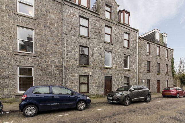 Find 1 Bedroom Properties For Sale In Aberdeen Zoopla