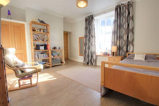 Bedroom 5 of Keaton Road, Ivybridge PL21