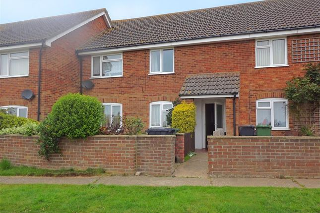Thumbnail Flat to rent in Somerton Road, Martham, Great Yarmouth