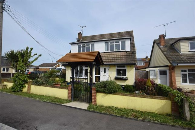 Bedroom House For Sale Canvey Island