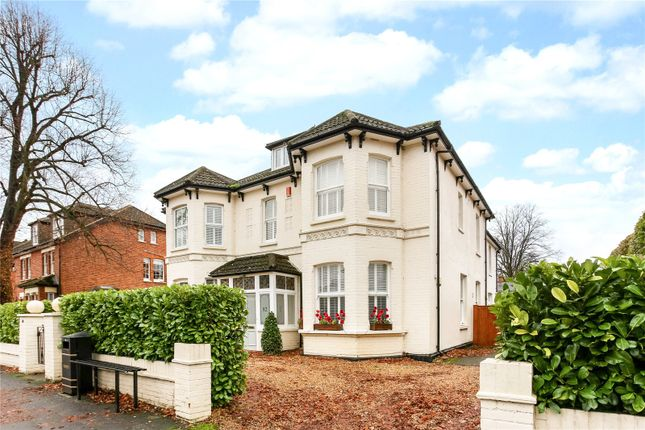 Homes For Sale In Farnborough Hampshire Buy Property In