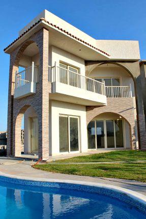 Thumbnail Villa for sale in Sharm El Sheikh, Exclusive Villas, Egypt