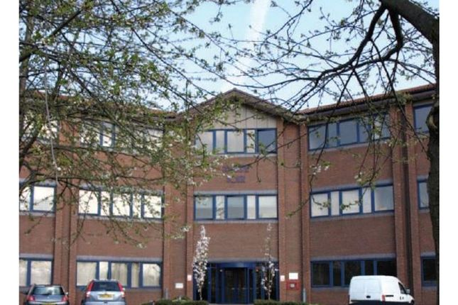 Thumbnail Office to let in Newcastle House, Albany Court, Newcastle Business Park, Newcastle Upon Tyne, Tyne And Wear, UK