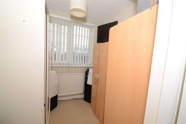 Bedroom Three of St. Martins Drive, Blackburn, Lancashire BB2