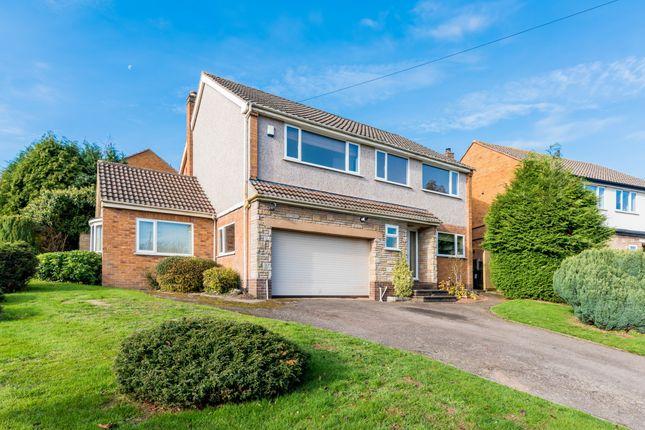 Detached house in  Allesley Close  Sutton Coldfield  West Midlands  Birmingham
