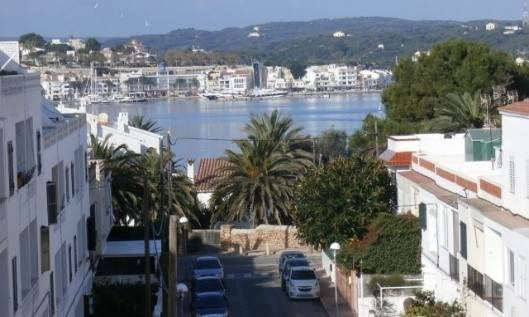 Thumbnail Flat to rent in Bisbe Server, Es Castell Menorca Isles Baleares