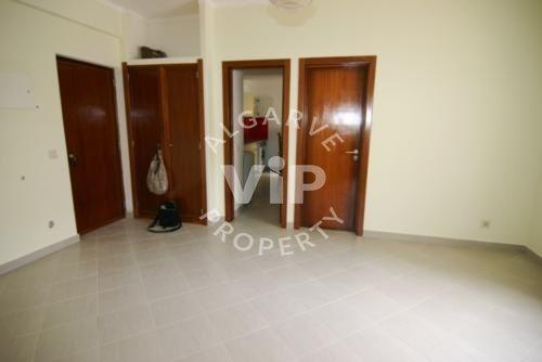 Apartment for sale in Portimao, Portimão, Portimão Algarve