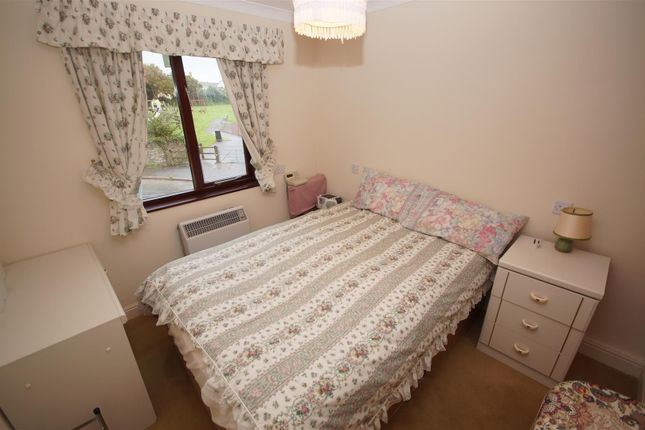 Bedroom 2 of Lilybridge, Northam, Bideford EX39