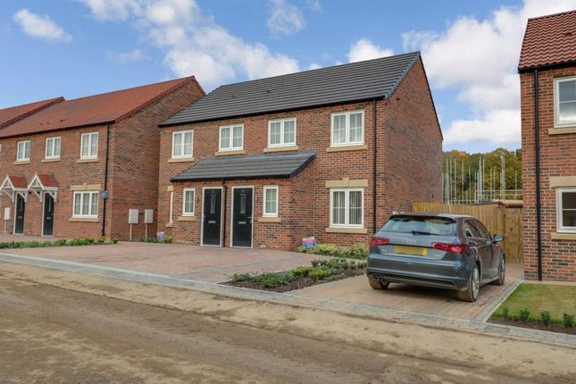 Photo 1 of Ketil Place, Anlaby, Hull HU10