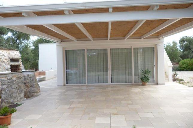 Thumbnail Villa for sale in Carovigno, Brindisi, Puglia, Italy