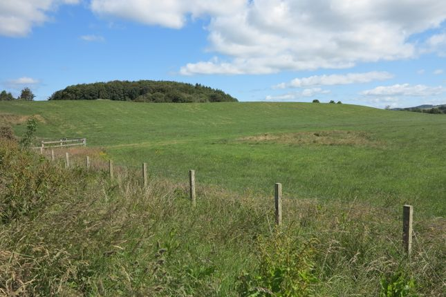 Kirkcudbright, Dumfries & Galloway DG6