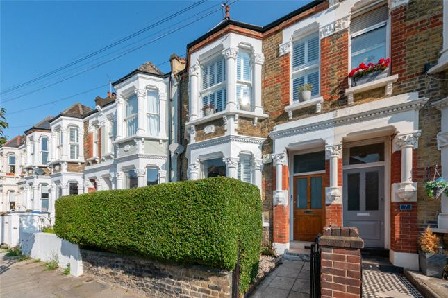 Picture No. 09 of Rainham Road, London NW10