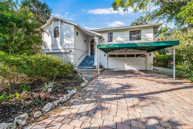 Thumbnail Property for sale in 4832 Givens Ct, Sarasota, Florida, 34242, United States Of America